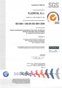 CERTIFICATI ISO ENG-FRA-POL-page-001